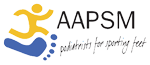 Australasian Academy of Podiatric Sports Medicine