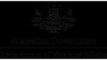 Australian Department of Veteran Affairs